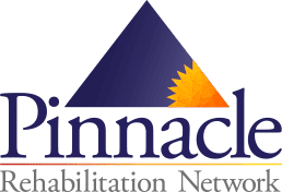 Link to Pinnacle Rehabilitation Network