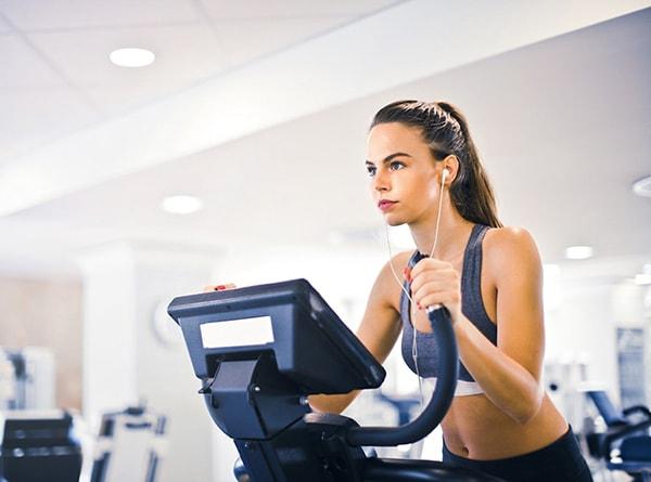 Get back to Running | Nashua PT